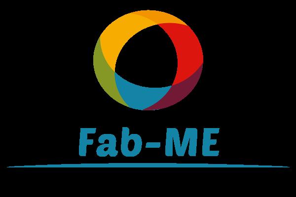 Fab ME